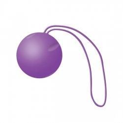 Joyballs Single Bola China Violeta