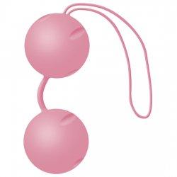 Joyballs rose gomme