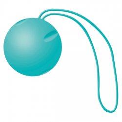 Blue Single Joyballs