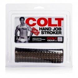 Colt Masturbador de Mano