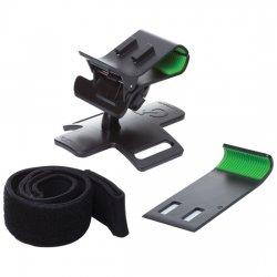 Soporte Móvil y Tablet Fleshlight Phone Strap