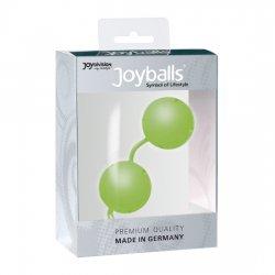 Bolas Chinas Joyballs Verde