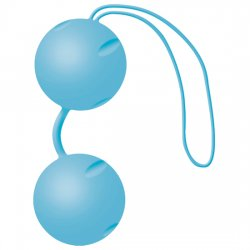 Bolas Chinas Joyballs Azul Cielo