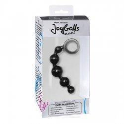 Joyballs Bolas Tailandesas Negro