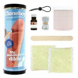 Cloneboy Cloner penis Kit