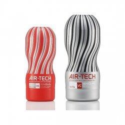 Tenga Reusable Vacuum Cup VC-Ultra