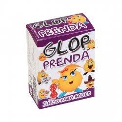Juego Glop Prenda