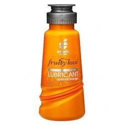 Fruity Love Lube Apricot and orange 100 ml