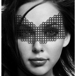 Máscara Erótica Erika