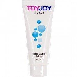 lubrifiant à base d'eau 100 ml
