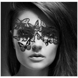 Máscara Sexy Sybille
