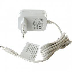 Lelo toys 9V charger