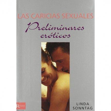 Las caricias sexuales - diversual.com