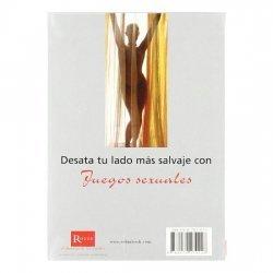 Libro de Juegos Sexuales