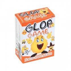 Jeu érotique jeu de Glop