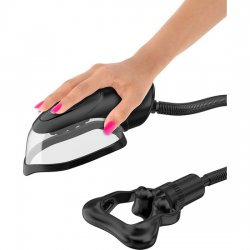 For her Perfect Touch vibrating pump