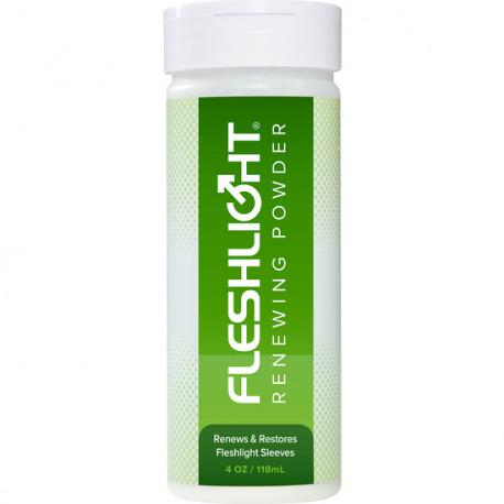 Fleshlight Polvo Renovador