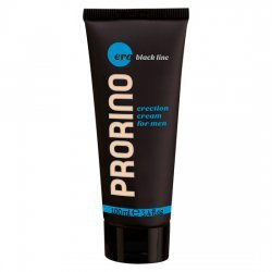 Cream Enhancer of erection man Ero Protino 100 ml