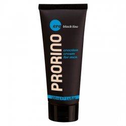Enhancer crème érection homme Ero Protino 100 ml