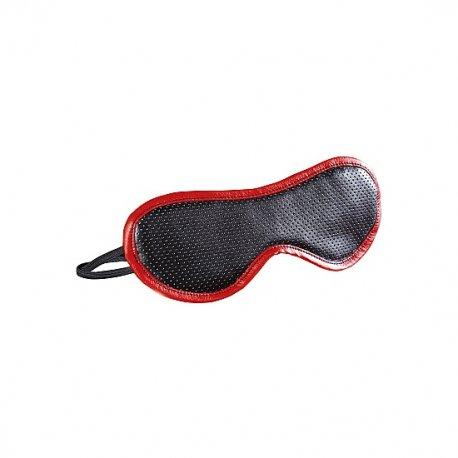 Venda para los Ojos Blindfold - diversual.com