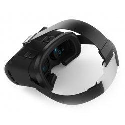 BKK Masturbador con Realidad Virtual