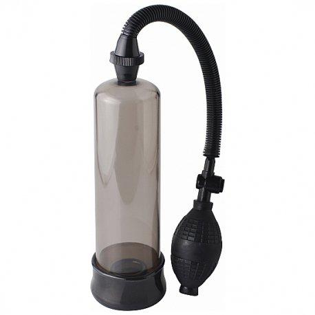 Bomba de Erección Power Pump