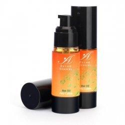 Extase Sensuel stimulant huile Pina Colada