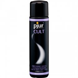 Pjur Cult 100 ml LaTeX