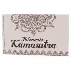Book Kamasutra