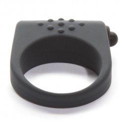 Fifty Shades of Grey Vibrating Cock Ring