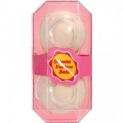 Duoballs Bolas Color Crema