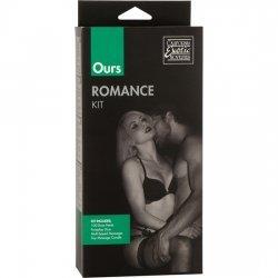 Kit Romance para Dos