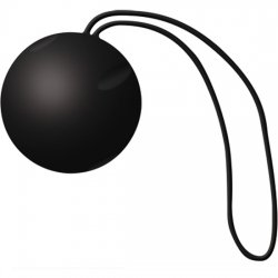 Boule Joyballs Single noir Chine