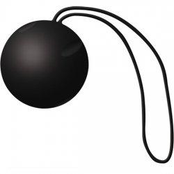 Joyballs Single black ball China