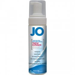 JO Toy cleaner de jouet 210 Ml
