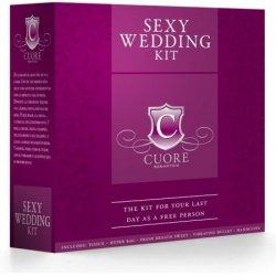 Give wedding Kit