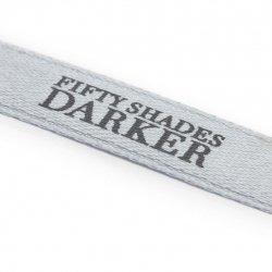 Máscara Anastasia Darker Fifty Shades