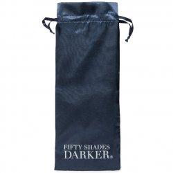 Vibrador Punto G Desire Cincuenta Sombras Darker