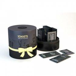 Toka - cosmétique érotique de la boîte cadeau