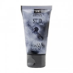 Gel Retardante Dark Horse 50 ml