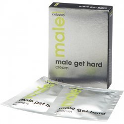 Male wipes retardants and Vigorizantes for man
