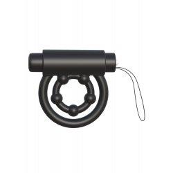 Fantasy C-Ringz Anillo Vibrador Control Remoto