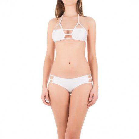 Bikini Belice Blanco