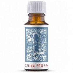 Crema Afrodisíaca China Brush 20 ml