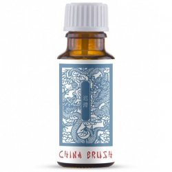 Crema Afrodisíaca China Brush 20 ml