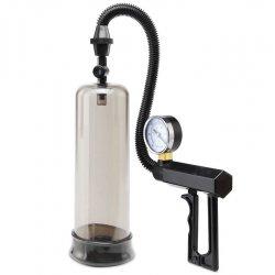 pump Worx suction pump gun