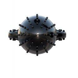 Buzz Bomb Anillo Vibrador