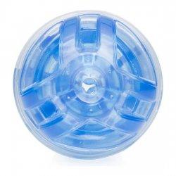 Masturbador Turbo Ignition Blue Ice
