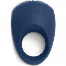 Faites pivoter le vibrateur anneau nous bleu Vibe