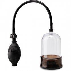 Pump Worx Bomba de Succión Glande